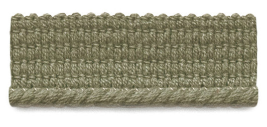 1/8 in. kerry cord / 5000-19 / aspen