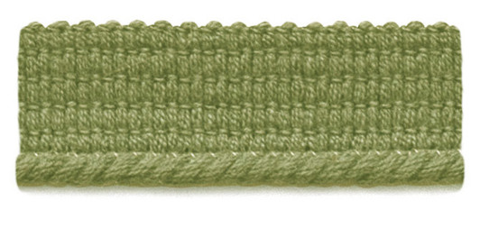 1/8 in. kerry cord / 5000-20 / ginkgo