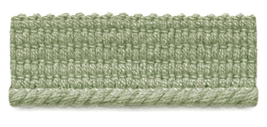 1/8 in. kerry cord / 5000-21 / celery