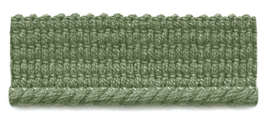 1/8 in. kerry cord / 5000-22 / willow