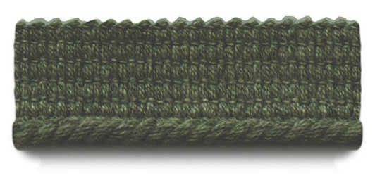 1/8 in. kerry cord / 5000-24 / fern