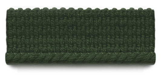 1/8 in. kerry cord / 5000-25 / evergreen