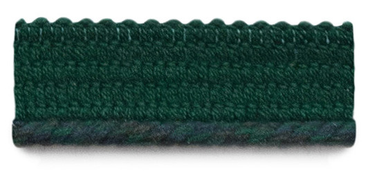 1/8 in. kerry cord / 5000-26 / bottle green