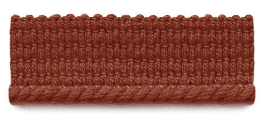1/8 in. kerry cord / 5000-28 / pimento