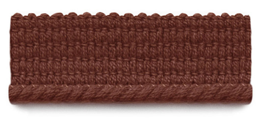 1/8 in. kerry cord / 5000-29 / brick