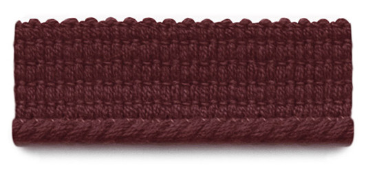 1/8 in. kerry cord / 5000-30 / cabernet