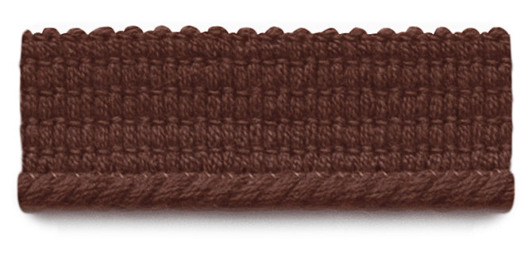1/8 in. kerry cord / 5000-31 / umber
