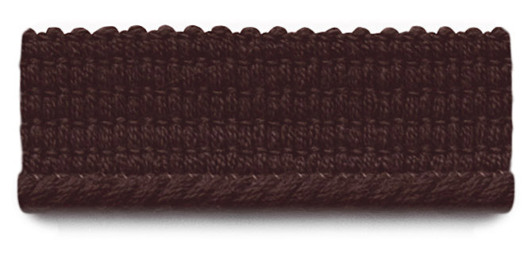 1/8 in. kerry cord / 5000-32 / black cherry