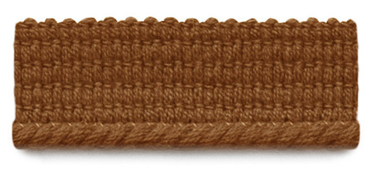 1/8 in. kerry cord / 5000-33 / turmeric