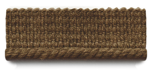 1/8 in. kerry cord / 5000-34 / heather brown