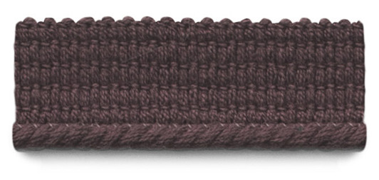 1/8 in. kerry cord / 5000-38 / plum