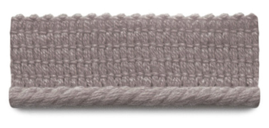 1/8 in. kerry cord / 5000-39 / dusty violet