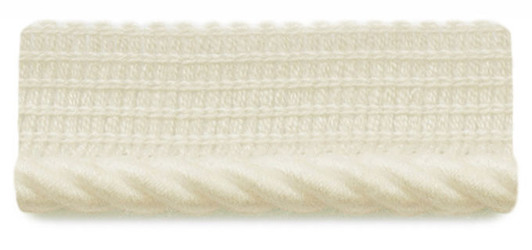 1/4 in. classic cord / 5001-02 / ivory