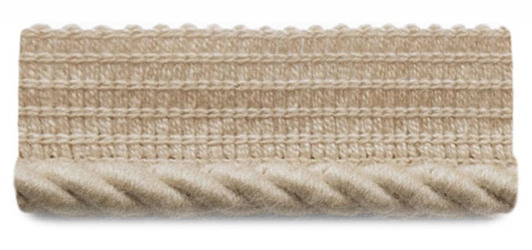 1/4 in. classic cord / 5001-04 / linen