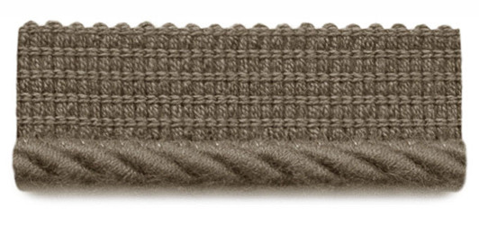 1/4 in. classic cord / 5001-11 / taupe