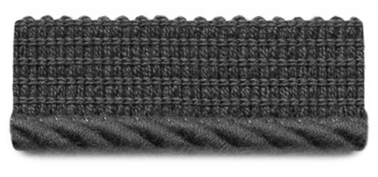 1/4 in. classic cord / 5001-13 / slate