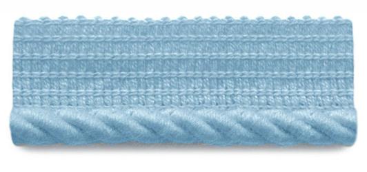 1/4 in. classic cord / 5001-14 / sky blue