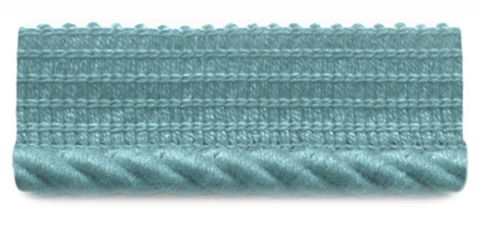 1/4 in. classic cord / 5001-15 / mineral