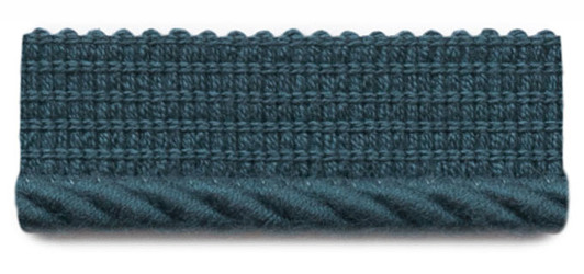1/4 in. classic cord / 5001-16 / sapphire