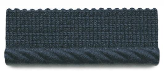 1/4 in. classic cord / 5001-18 / indigo