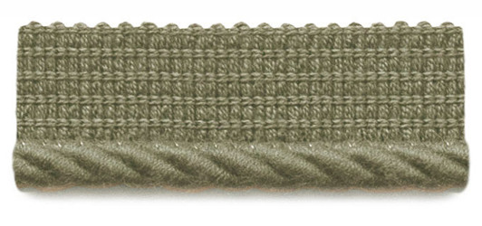 1/4 in. classic cord / 5001-19 / aspen