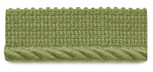 1/4 in. classic cord / 5001-20 / ginkgo