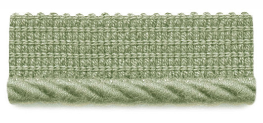 1/4 in. classic cord / 5001-21 / celery