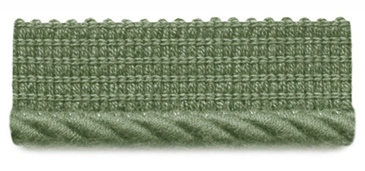 1/4 in. classic cord / 5001-22 / willow