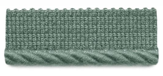 1/4 in. classic cord / 5001-23 / spa