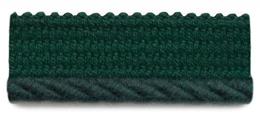1/4 in. classic cord / 5001-25 / evergreen