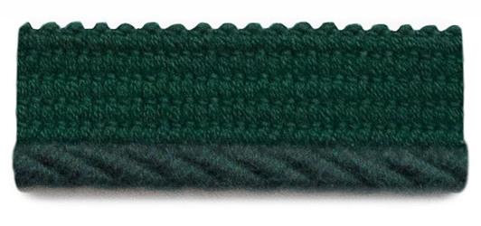 1/4 in. classic cord / 5001-25 / evergreen