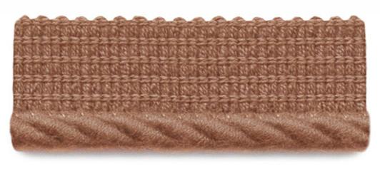 1/4 in. classic cord / 5001-27 / salmon