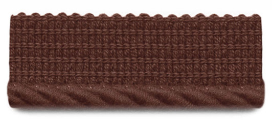 1/4 in. classic cord / 5001-31 / umber