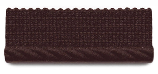 1/4 in. classic cord / 5001-32 / black cherry