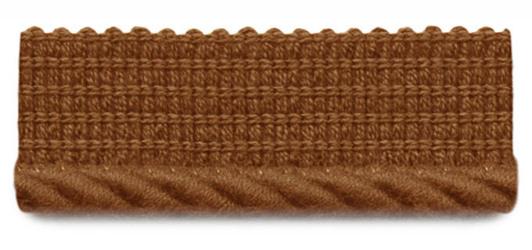 1/4 in. classic cord / 5001-33 / turmeric
