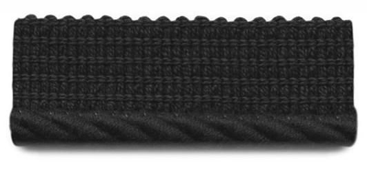 1/4 in. classic cord / 5001-37 / raven