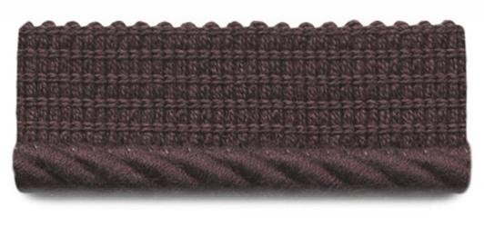 1/4 in. classic cord / 5001-38 / plum