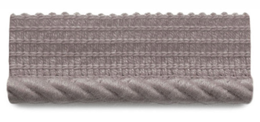 1/4 in. classic cord / 5001-39 / dusty violet