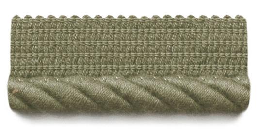3/8 in. riviera cord / 5002-19 / aspen