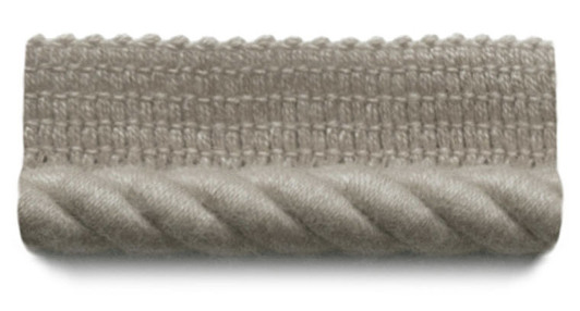 3/8 in. riviera cord / 5002-09 / cadet gray