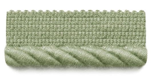 3/8 in. riviera cord / 5002-21 / celery