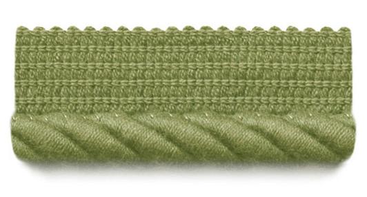 3/8 in. riviera cord / 5002-20 / ginkgo
