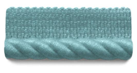 3/8 in. riviera cord / 5002-15 / mineral
