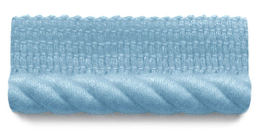 3/8 in. riviera cord / 5002-14 / sky blue