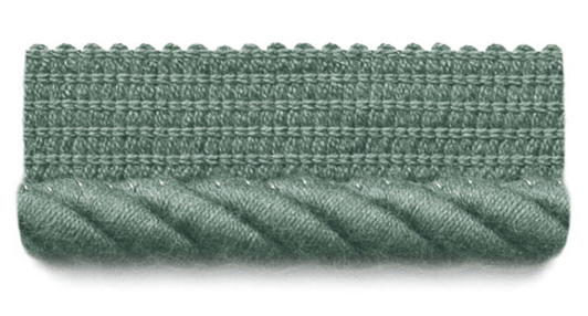 3/8 in. riviera cord / 5002-23 / spa