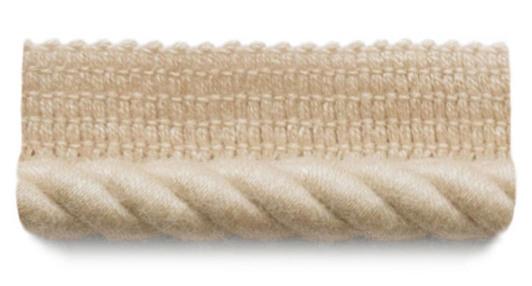3/8 in. riviera cord / 5002-03 / vellum