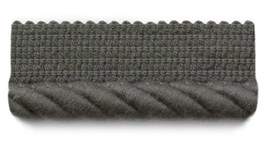 3/8 in. riviera cord / 5002-12 / weathered gray