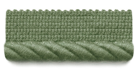 3/8 in. riviera cord / 5002-22 / willow