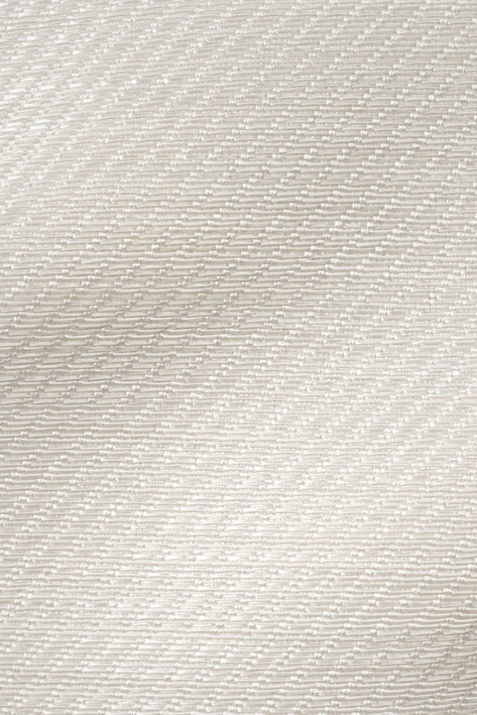 low tide / 4011-01 / white foam