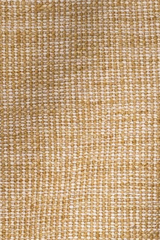 quartet / 2051-02 / saffron